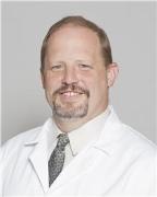 Matthew Vossler, MS