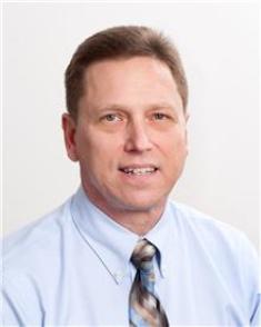 Michael Dombrowski, PA-C