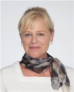 Patricia Curtis-McCarthy, PA-C