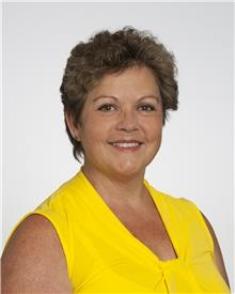 Laura Frazier, PA-C