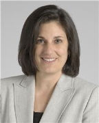 Rita Pappas, MD