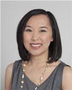 Pamela Ng, MD