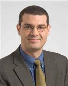 Martin Lascano, MD
