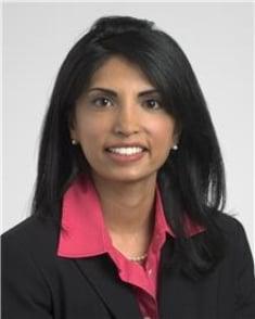 Mariam Stevens, MD