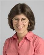 Jacalyn Hazen, MD