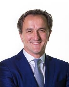 Tomislav Mihaljevic, MD