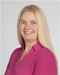 Ellen Walter, CNP