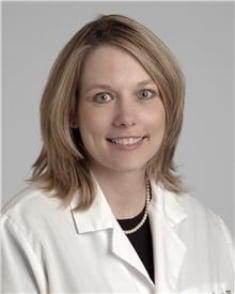 Susan Jaeger, CNP
