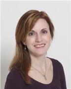 Jennifer Ceccardi, CNM, CNP