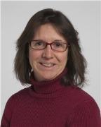 Cheryl Cairns, CNP