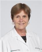 Christine Moravec, Ph.D.