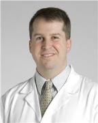 William Dupps, MD, PhD