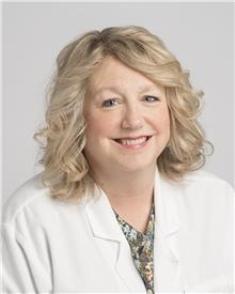 Lisa Sorenson, CNP