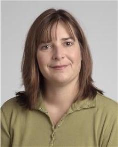 Kathleen Yappel Sinkko, CNP