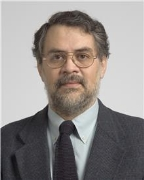 E. Rene Rodriguez, MD