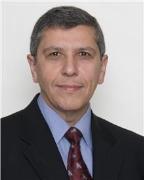 Adil Alhaddad, MD