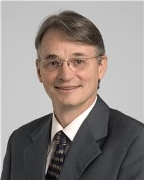 Gerard J. Boyle, MD