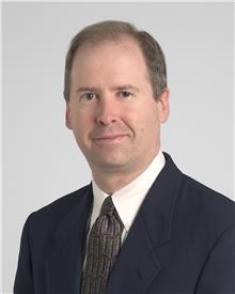 Matthew Bunyard, MD