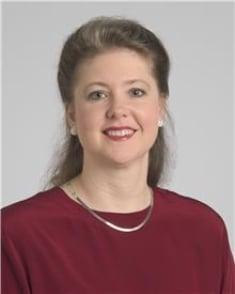 Carol Langford, MD, MHS, FACP