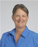 Michele Gavin, PA-C
