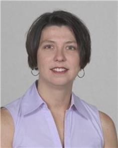 Donna Goetsch, CNP