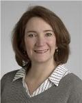Anne Vanderbilt, CNS