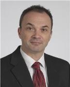 Zoran Popovic, MD, PhD