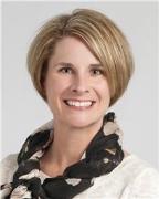 Christine Stuart, CNP