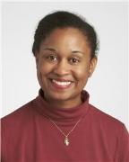 Kendalle Cobb, MD