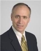 Bernard Silver, MD