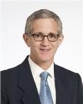 Eric Kodish, MD