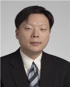 Daesung Lee, MD