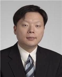 Daesung Lee, MD