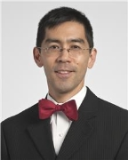 Ken Sakaie, PH.D.