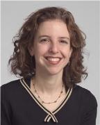 Eileen Hsich, MD