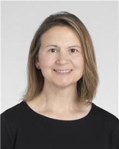 Victoria Porter, MD