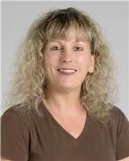 Lesley Bicanovsky, DO