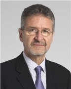 Conrad Simpfendorfer, MD