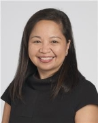 Mariel Manlapaz, MD