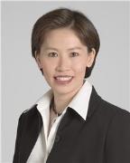 M. Elaine Husni, MD, MPH