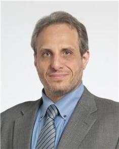 Andreas Alexopoulos, MD, MPH