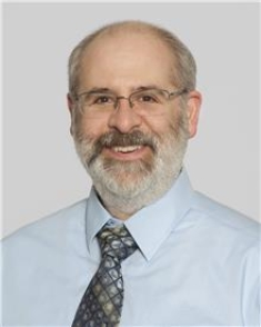 Paul Masci, DO