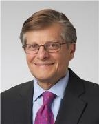 Michael Roizen, MD