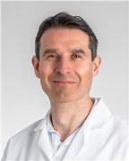 Andrej Alfirevic, MD