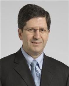 Jean-Pierre Yared, MD