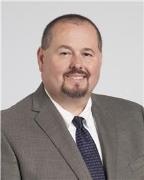 Scott Petersen, PA-C
