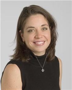 Angela Kosie, CNP
