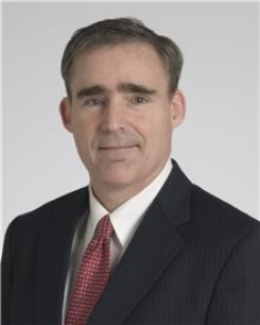 Steven Campbell, MD, PhD