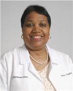 Janice Stephenson, MD