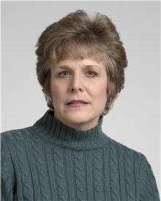Kim Merner, CNP